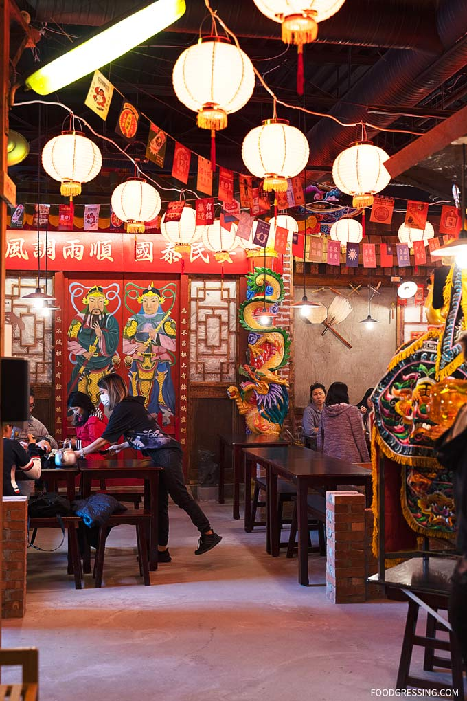 Memory-Corner-Best-Taiwanese-Restaurant-Metro-Vancouver-New-Garden-City-Location-Richmond-2