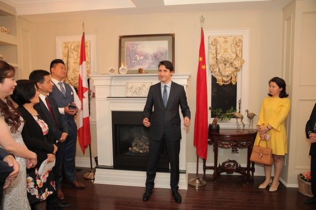 trudeau-chinese-business--2-