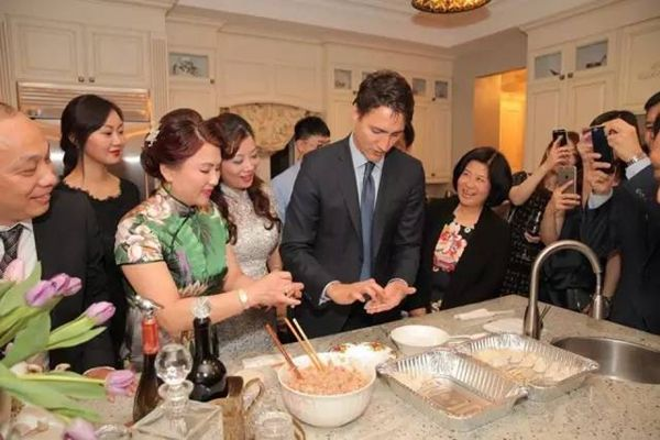 trudeau-chinese-business--6-