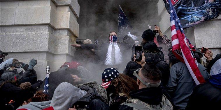 210106-outside-capitol-protest-ew-903p_10e44cd97e3e90952f88cc9b5537658b.focal-758x379