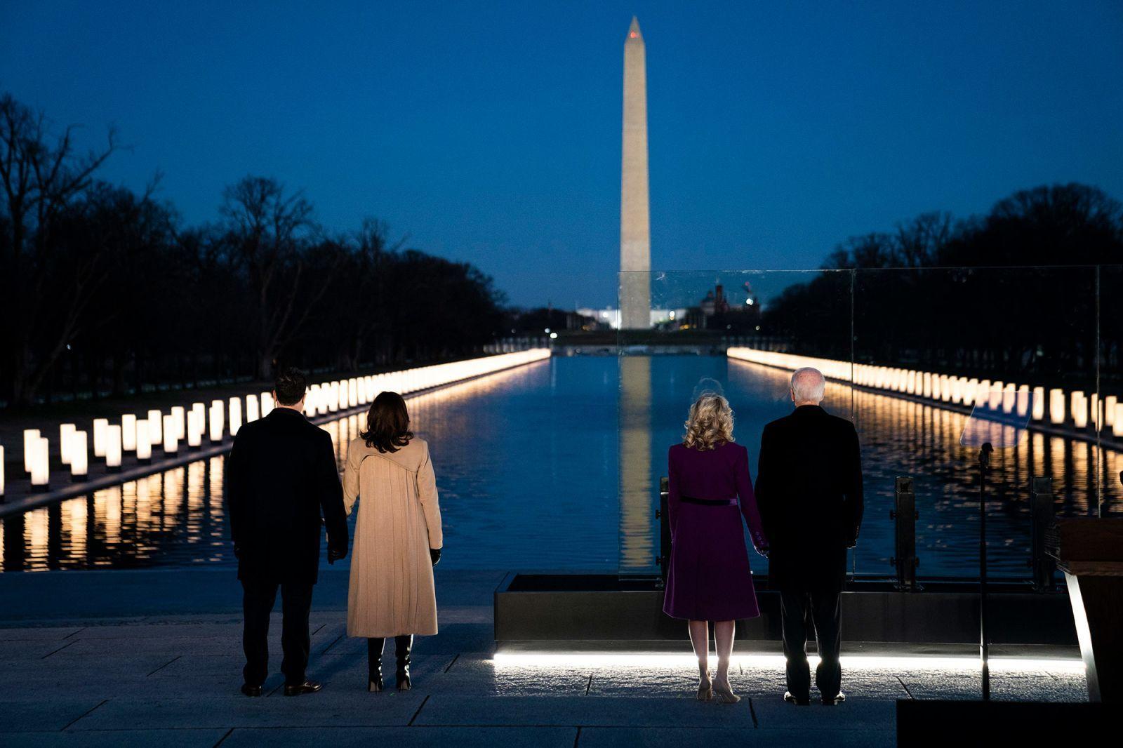 https___cdn.cnn.com_cnnnext_dam_assets_210120080752-35-biden-inauguration-unf-0119