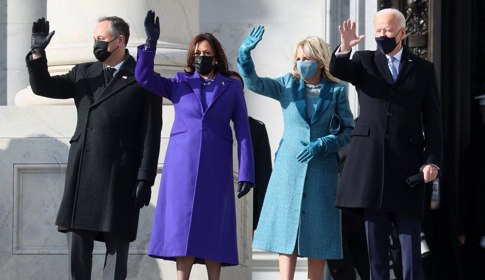 https___cdn.cnn.com_cnnnext_dam_assets_210120094909-01-biden-inauguration-unf