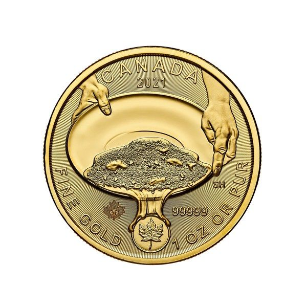 royal_canadian_mint_canada_s_history_and_diverse_culture_capture
